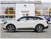 2021 Kia Sorento 2.5L LX Premium (Stk: SR19068) in Abbotsford - Image 3 of 23