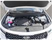 2021 Kia Sorento 2.5L LX Premium (Stk: SR19068) in Abbotsford - Image 6 of 23