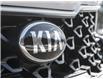 2021 Kia Sorento 2.5L LX Premium (Stk: SR19068) in Abbotsford - Image 9 of 23