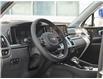 2021 Kia Sorento 2.5L LX Premium (Stk: SR19068) in Abbotsford - Image 12 of 23