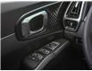 2021 Kia Sorento 2.5L LX Premium (Stk: SR19068) in Abbotsford - Image 16 of 23