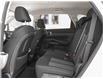 2021 Kia Sorento 2.5L LX Premium (Stk: SR19068) in Abbotsford - Image 21 of 23