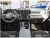 2021 Kia Sorento 2.5L LX Premium (Stk: SR19068) in Abbotsford - Image 22 of 23