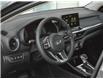 2021 Kia Forte EX (Stk: FR10072) in Abbotsford - Image 9 of 20