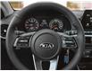 2021 Kia Forte EX (Stk: FR10072) in Abbotsford - Image 10 of 20
