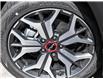 2022 Kia Seltos SX Turbo w/Black Interior (Stk: SE29584) in Abbotsford - Image 8 of 23