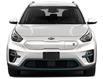 2021 Kia Niro EV SX Touring (Stk: NV14524) in Abbotsford - Image 4 of 6