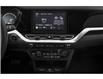 2021 Kia Niro EV SX Touring (Stk: NV14950) in Abbotsford - Image 4 of 6