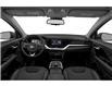 2021 Kia Niro EV SX Touring (Stk: NV14384) in Abbotsford - Image 4 of 4