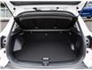 2022 Kia Seltos SX Turbo w/Black Interior (Stk: SE26999) in Abbotsford - Image 7 of 23