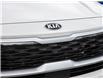 2022 Kia Seltos SX Turbo w/Black Interior (Stk: SE26999) in Abbotsford - Image 9 of 23