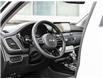 2022 Kia Seltos SX Turbo w/Black Interior (Stk: SE26999) in Abbotsford - Image 12 of 23
