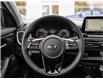 2022 Kia Seltos SX Turbo w/Black Interior (Stk: SE26999) in Abbotsford - Image 13 of 23