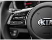 2022 Kia Seltos SX Turbo w/Black Interior (Stk: SE26999) in Abbotsford - Image 15 of 23