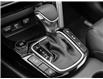 2022 Kia Seltos SX Turbo w/Black Interior (Stk: SE26999) in Abbotsford - Image 17 of 23