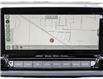 2022 Kia Seltos SX Turbo w/Black Interior (Stk: SE26999) in Abbotsford - Image 18 of 23