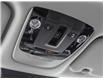 2022 Kia Seltos SX Turbo w/Black Interior (Stk: SE26999) in Abbotsford - Image 19 of 23