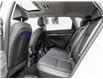 2022 Kia Seltos SX Turbo w/Black Interior (Stk: SE26999) in Abbotsford - Image 21 of 23