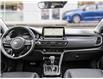 2022 Kia Seltos SX Turbo w/Black Interior (Stk: SE26999) in Abbotsford - Image 22 of 23