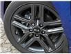 2021 Kia Forte EX Premium (Stk: FR17608) in Abbotsford - Image 8 of 23