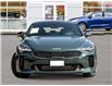 2022 Kia Stinger GT Elite - Suede Package (Stk: ST29675) in Abbotsford - Image 2 of 23