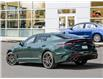 2022 Kia Stinger GT Elite - Suede Package (Stk: ST29675) in Abbotsford - Image 4 of 23