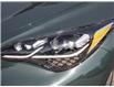 2022 Kia Stinger GT Elite - Suede Package (Stk: ST29675) in Abbotsford - Image 10 of 23