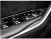 2022 Kia Stinger GT Elite - Suede Package (Stk: ST29675) in Abbotsford - Image 16 of 23