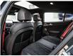 2022 Kia Stinger GT Elite - Suede Package (Stk: ST29675) in Abbotsford - Image 21 of 23