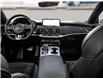 2022 Kia Stinger GT Elite - Suede Package (Stk: ST29675) in Abbotsford - Image 22 of 23