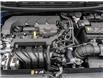 2021 Kia Rio LX Premium (Stk: RO19864) in Abbotsford - Image 6 of 23