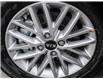 2021 Kia Rio LX Premium (Stk: RO19864) in Abbotsford - Image 8 of 23