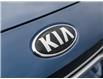 2021 Kia Rio LX Premium (Stk: RO19864) in Abbotsford - Image 9 of 23