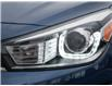 2021 Kia Rio LX Premium (Stk: RO19864) in Abbotsford - Image 10 of 23