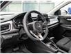 2021 Kia Rio LX Premium (Stk: RO19864) in Abbotsford - Image 12 of 23