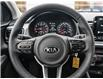2021 Kia Rio LX Premium (Stk: RO19864) in Abbotsford - Image 13 of 23