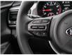 2021 Kia Rio LX Premium (Stk: RO19864) in Abbotsford - Image 15 of 23