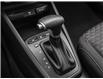 2021 Kia Rio LX Premium (Stk: RO19864) in Abbotsford - Image 17 of 23