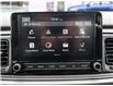 2021 Kia Rio LX Premium (Stk: RO19864) in Abbotsford - Image 18 of 23
