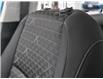 2021 Kia Rio LX Premium (Stk: RO19864) in Abbotsford - Image 20 of 23