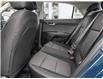 2021 Kia Rio LX Premium (Stk: RO19864) in Abbotsford - Image 21 of 23