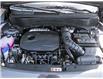 2022 Kia Seltos SX Turbo w/Black Interior (Stk: SE24928) in Abbotsford - Image 6 of 23