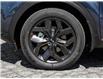 2022 Kia Sportage EX S (Stk: SP23532) in Abbotsford - Image 6 of 18