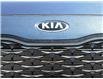2022 Kia Sportage EX S (Stk: SP23532) in Abbotsford - Image 7 of 18