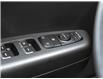 2022 Kia Sportage EX S (Stk: SP23532) in Abbotsford - Image 12 of 18