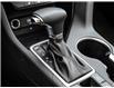 2022 Kia Sportage EX S (Stk: SP23532) in Abbotsford - Image 13 of 18