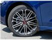 2021 Kia Forte GT Limited (Stk: FR17191) in Abbotsford - Image 8 of 23