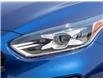 2021 Kia Forte GT Limited (Stk: FR17191) in Abbotsford - Image 10 of 23