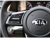 2021 Kia Forte GT Limited (Stk: FR17191) in Abbotsford - Image 15 of 23