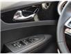 2021 Kia Forte GT Limited (Stk: FR17191) in Abbotsford - Image 16 of 23